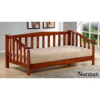 Кровать Day Bed Norman